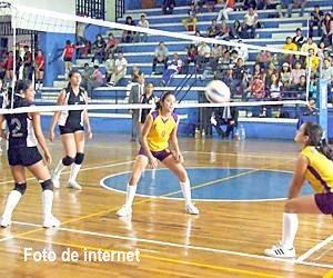 voleibol_morelos_cuernavaca