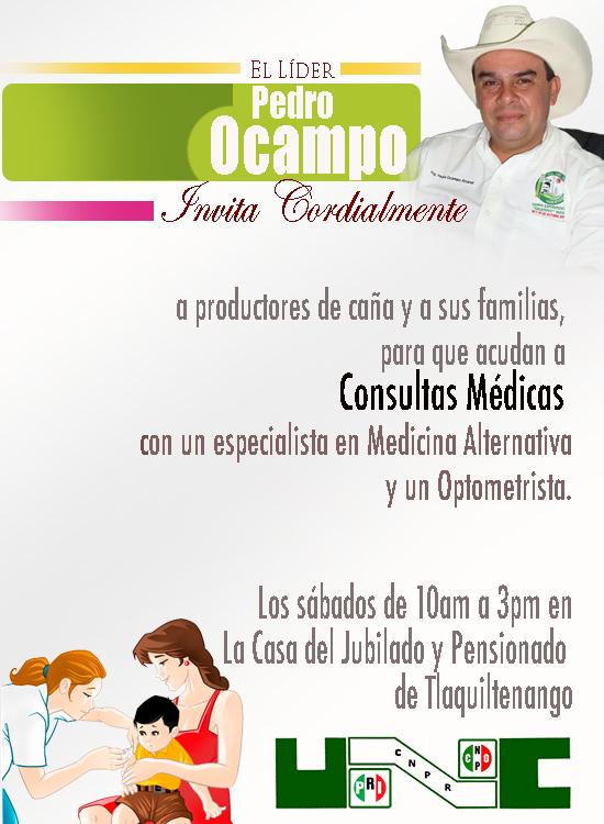 CNPR consultas