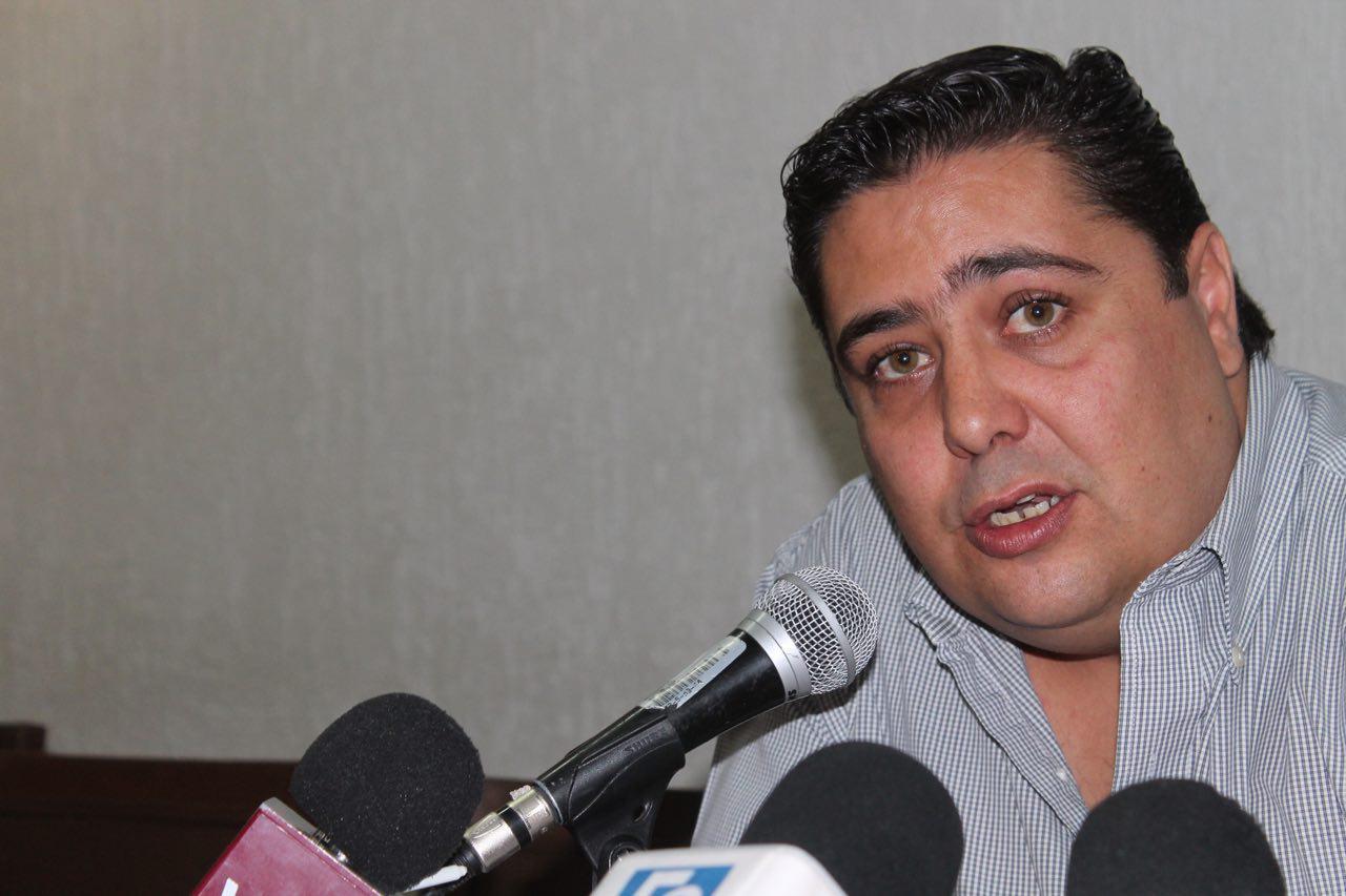 Mario Chavez 03 ok