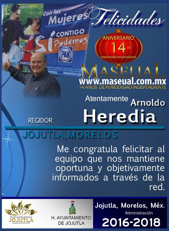 ARNOLDO Felicitacion2