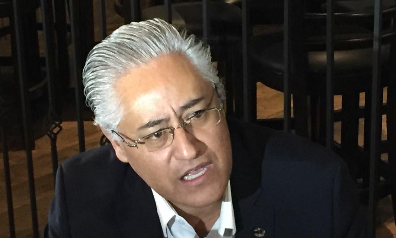 Alejandro Vera