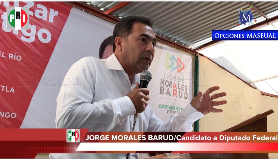 Morales Barud