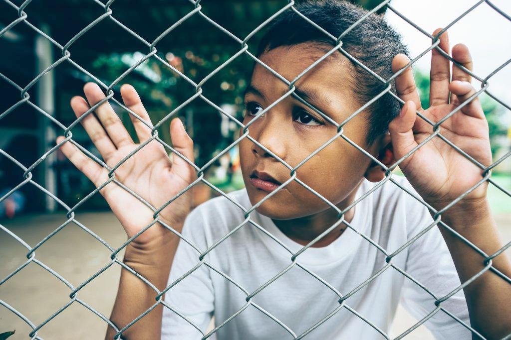 http://immigrationimpact.com/2018/05/08/prosecute-migrants-separate-children/
