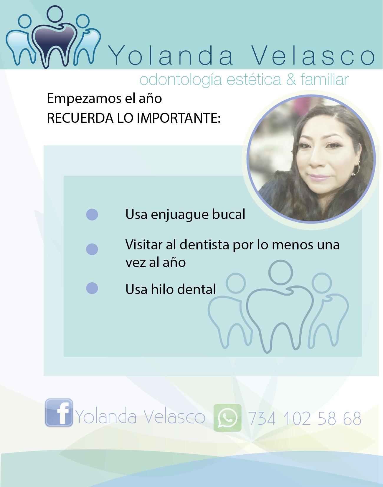 Publi dientes