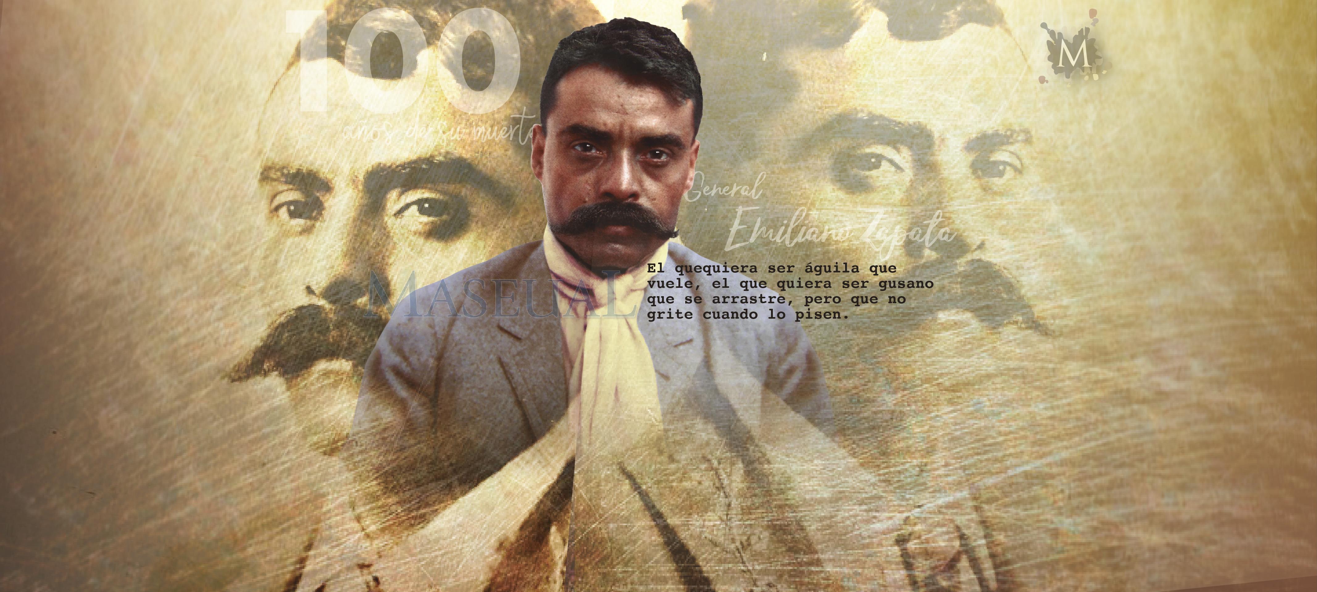 ZapataPortada2