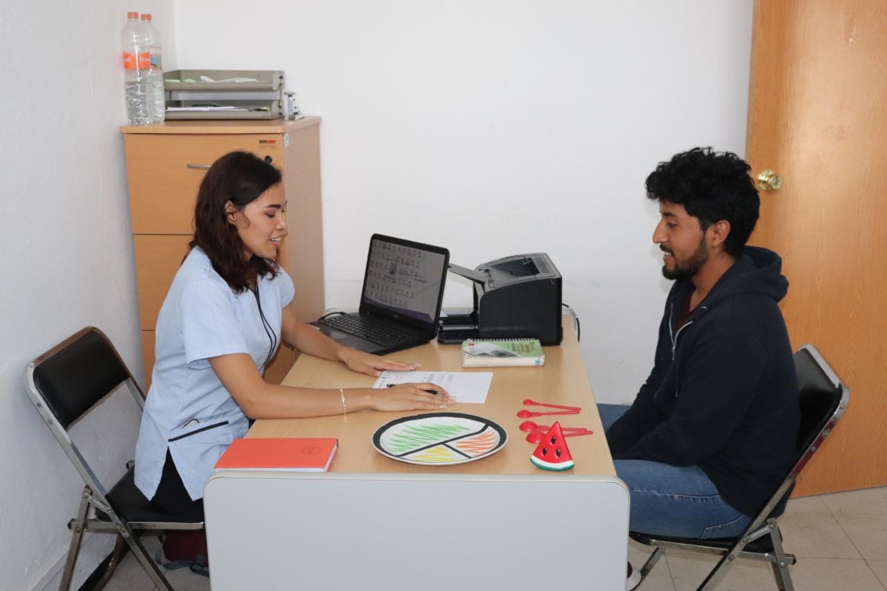 Consula medica