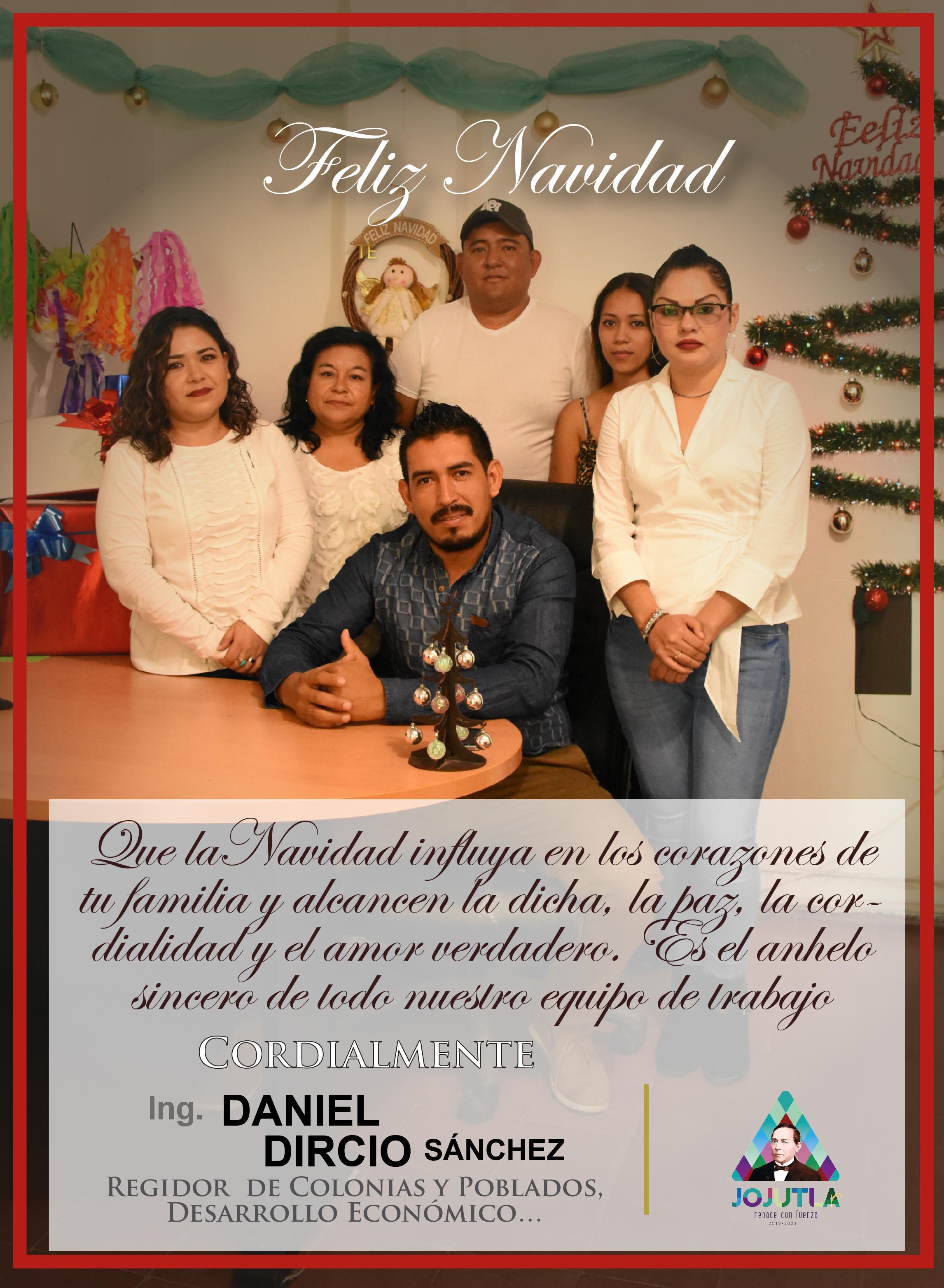 Copia de Daniel Dircio navidad-01